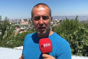 Erdal Özbay