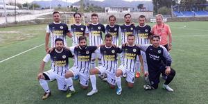 Aydın Futbol 1. Amatör Küme ekiplerinden Kadıköyspor, yeni sezona bu hafta sonu oynanacak olan karşılaşma ile başlayacak. Kulüpte teknik heyet ve futbolcular, Kadıköy halkına sitem etti.