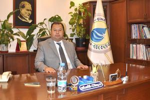 Enver Salih Dinçer