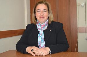 Semra Eroğlu