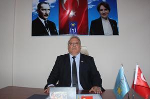 Derya Kamil Karaca