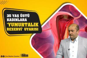 Kadın Hastalıkları ve Doğum ile Tüp Bebek Uzmanı Dr. Selim Pırpanlar