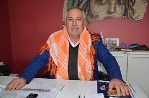 Osman Eşiyok