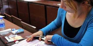 KPSS Sınav tarihleri yeniden düzenlendi