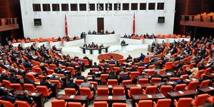 AK Parti Aydın Milletvekili Mustafa Savaş'ın teklifi komisyonda kabul edildi. Ekonomi alanında düzenlemeler içeren Gelir Vergisi Kanunu ile Bazı Kanunlarda Değişiklik Yapılması Hakkında Kanun Teklifi, TBMM Plan ve Bütçe Komisyonunda kabul edildi.