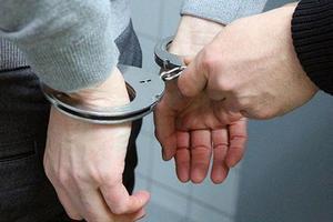 Çine'de uyuşturucu komasına giren genç kıza uyuşturucu kullandırdığı iddia edilen bir diğer şüphelide gözaltına alındı.