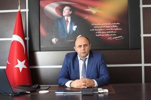 Turan Erdoğan